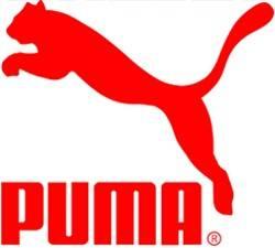 Puma®