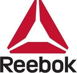 Reebok®