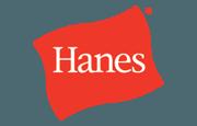 Hanes®