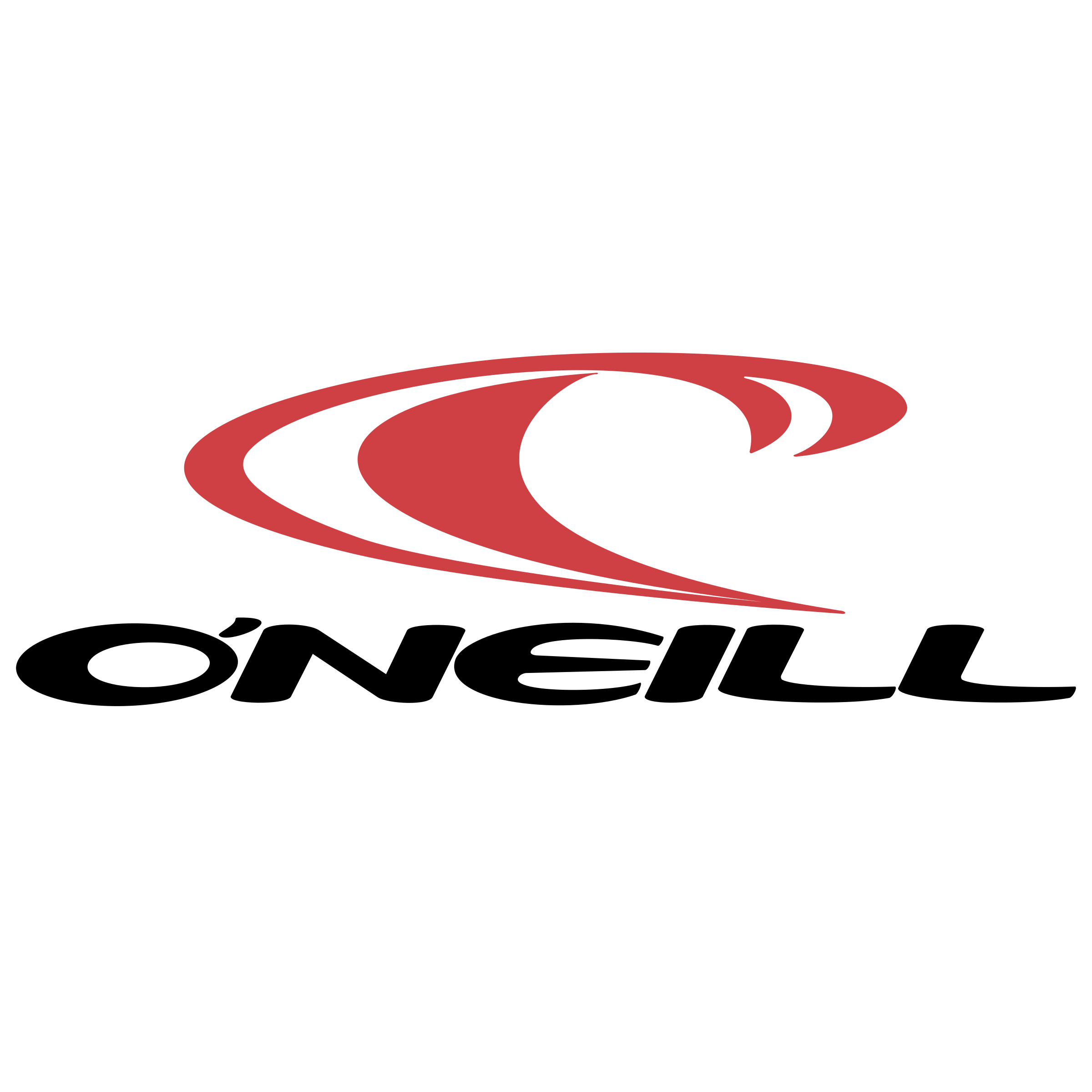 O'Neill®