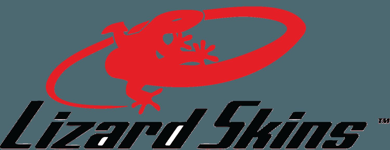 Lizard Skins®