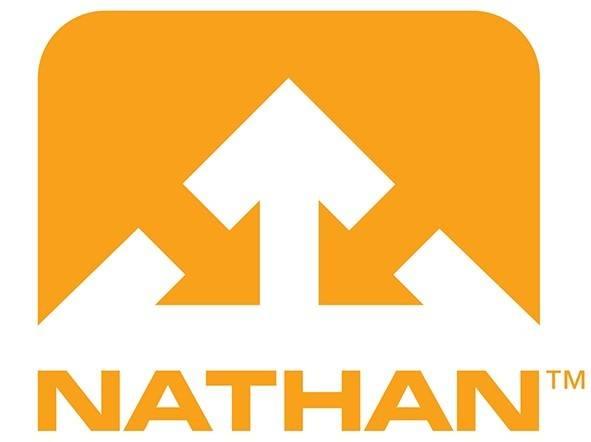 Nathan®