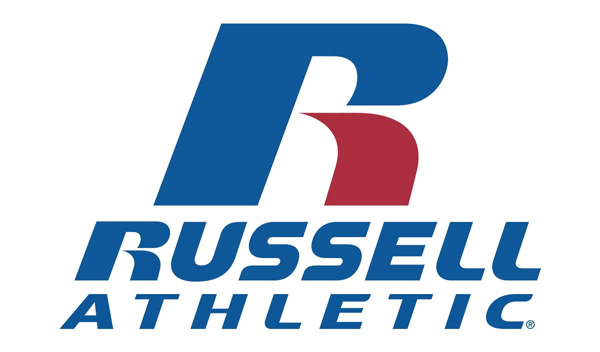 Russell Athletic®
