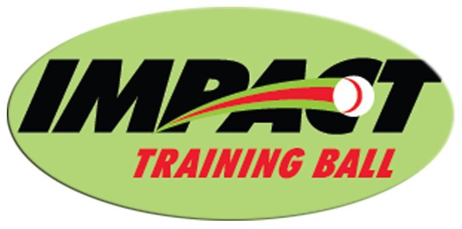 Impact Training®