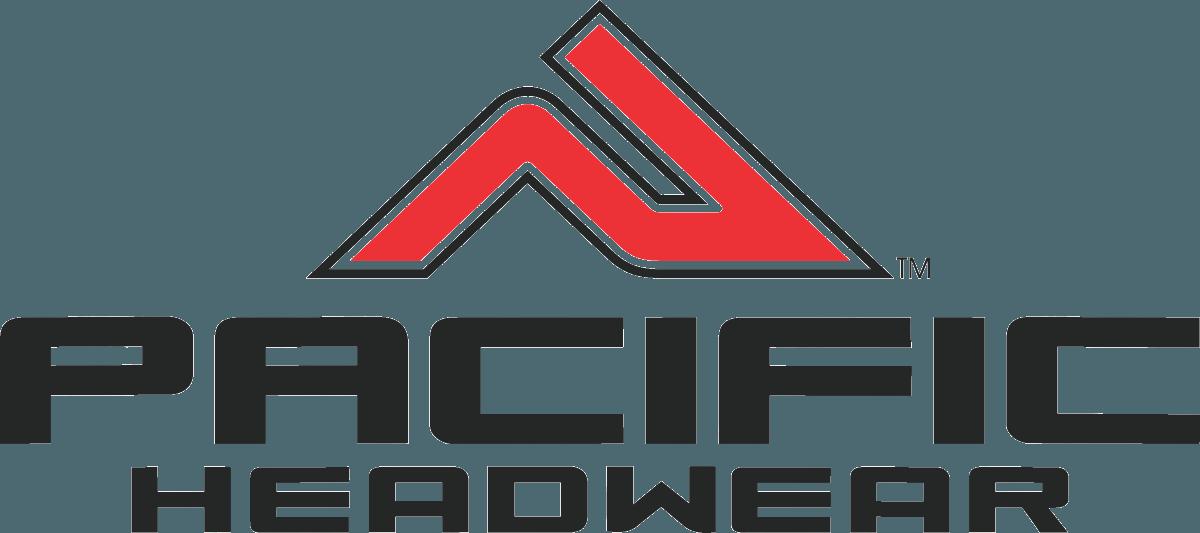 Pacific Headwear®