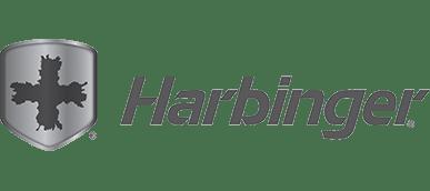 Harbinger®