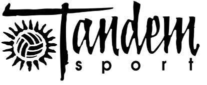 Tandem Sport®