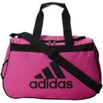 Bags BBB Sports®