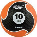 Medicine Balls BBB Sports®