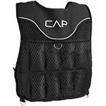 Weighted Vests BBB Sports®