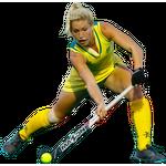 Hockey de Campo BBB Sports®