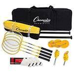 Badminton Sets BBB Sports®