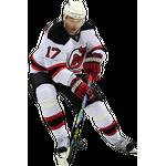 Hockey en Hielo BBB Sports®