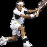Tennis & RaquetasBBB Sports®