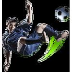 SoccerBBB Sports®