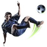 Soccer BBB Sports®