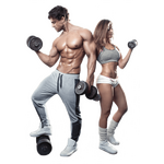 Ejercicios y Entrenamiento BBB Sports®
