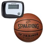 Training Aids BBB Sports®