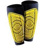 Shin Guards BBB Sports®