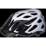 Helmets BBB Sports®