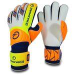 Goalkeeper Gloves BBB Sports®