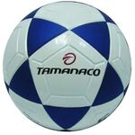 Balls BBB Sports®