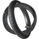 Tires & Tubes BBB Sports®