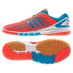 Shoes BBB Sports®