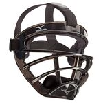Facemasks BBB Sports®
