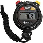 Stopwatches BBB Sports®