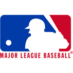 Béisbol de Grandes Ligas BBB Sports®