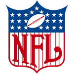 Liga Nacional de Fútbol BBB Sports®