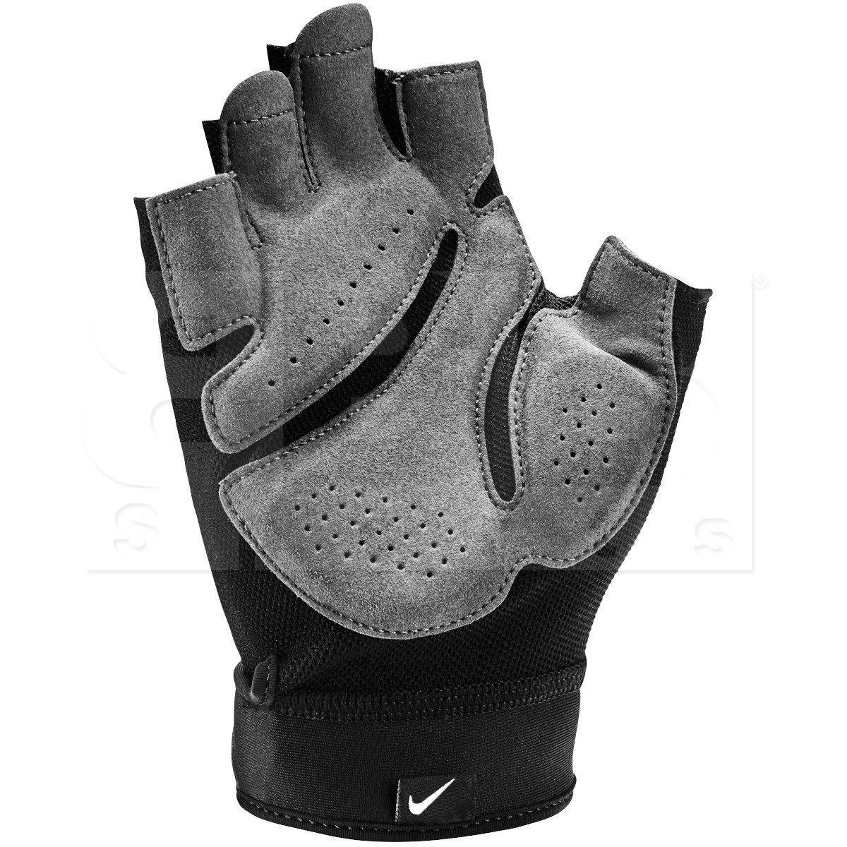 Nike Extreme Lightweight Fitness Gloves