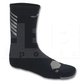 400287.100 Joma Compression Socks Black
