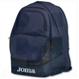400235.331 Joma Bulto Diamond l Azul Marino