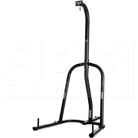 4812 Everlast Heavy Bag Heavy Duty Powder-Coated Steel Tubing Stand