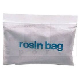A162628 Easton Rosin Bag