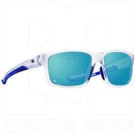 ZZ-EY-PL-SALT-CL-BL Zol  Gafas Salt Polarizadas Clear con Lente Azul