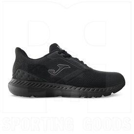 C.COMOS-2001 Joma C.COMODITY Shoes Men 2001 Black