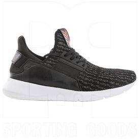 C.702S-901 Joma C.702 Men's Shoes 901 Black