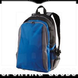327890.060 Mochila High Five All Sport - Azul Royal