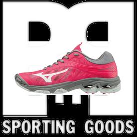 430235.1M92.13.1000 Mizuno Zapatillas para Mujer Lightning Z4