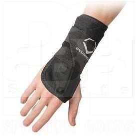 V155-LXL Evoshield Sliding Wrist Guard