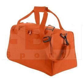 1825.029 Augusta Sportswear Spirit Bag Orange
