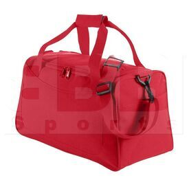 1825.040 Augusta Sportswear Spirit Bag Red