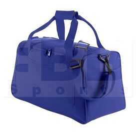 1825.050 Augusta Sportswear Spirit Bag Purple