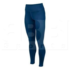 2630.065.XS Augusta Ladies Hyperform Compression Tight Navy