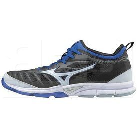320549.9052.09.0800 Mizuno Men's Players Trainer 2 Turf Shoe Baseball