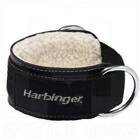 "373700 Harbinger Ankle/Wrist Cuff 3"""