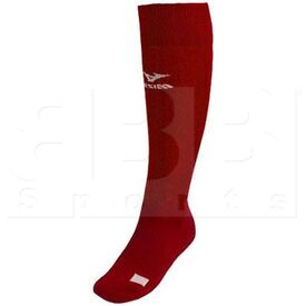 370143.1010.06.L Mizuno G2 Sock Red